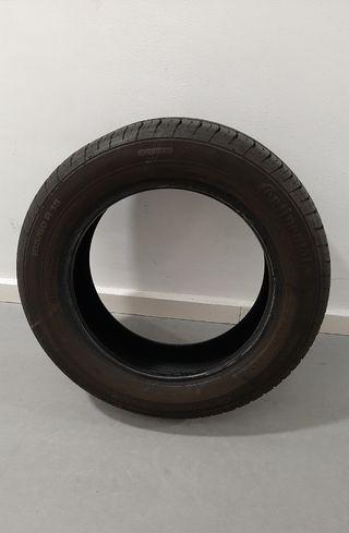 Neumático Continental 185/60 R 15