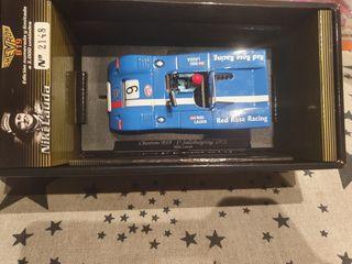 chevron b19 Niki Lauda
