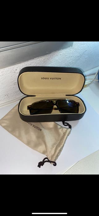 Gafas louis vuitton