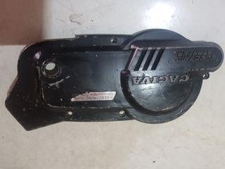 tapa encendido cagiva electra 125