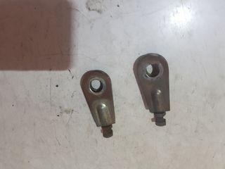 tensores cadena cagiva electra 125