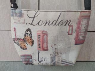 Bolso Londres