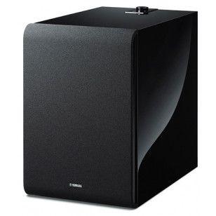 Yamaha NS-NSW100 MusicCast