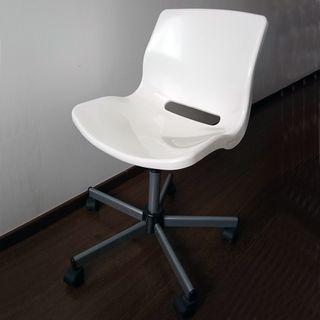 Silla de escritorio Snille, de Ikea