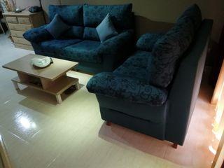 sofá 3 y 2