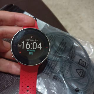 Reloj Polar Vantage M