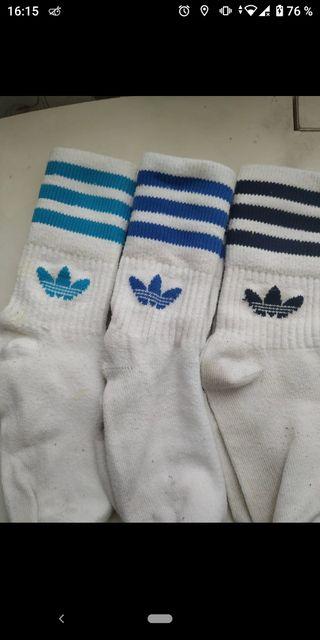 Calcetines Adidas Original