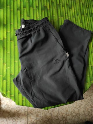 Pantalón de chándal Adidas vintage