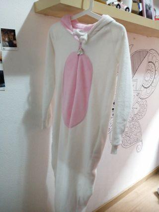 pijama t 36