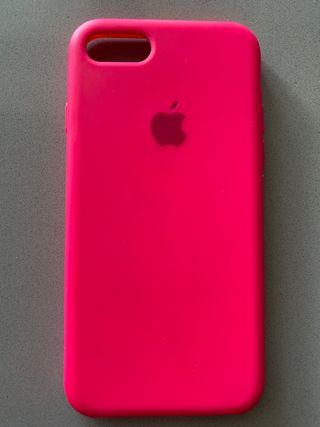 Funda iphone7