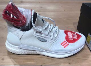Adidas zapatillas SOLAR BOOST 42 NUEVAS