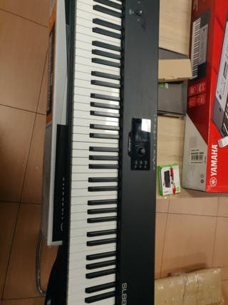 piano Studiologic SL88 Studio