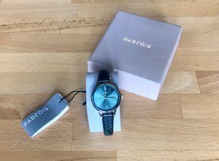 Reloj de pulsera Parfois