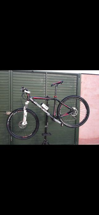 "Bicicleta Mtb 27.5"""