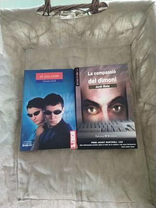 literatura valenciana