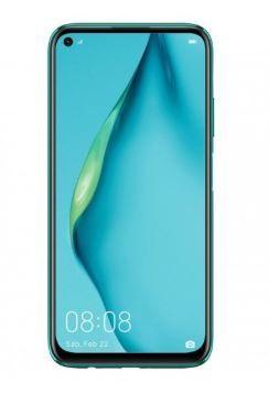 PRECINTADO - Huawei P40 Lite 6GB RAM 128GB ROM