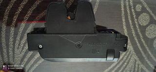 Cerradura maletero Peugeot 407