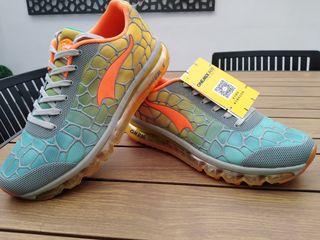 Zapatillas de running Onemix sin estrenar
