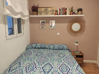 Funda nórdica para cama 150/160cm (240 x 220 cm)