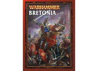 Warhammer, libro bretonia 7a