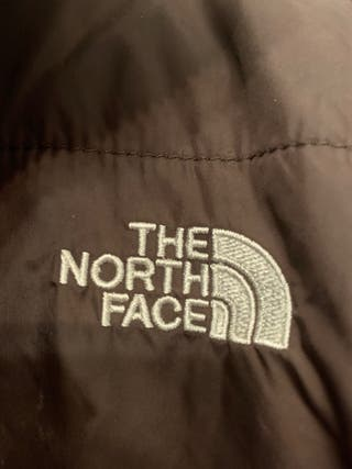 Chaqueta ligera North Face
