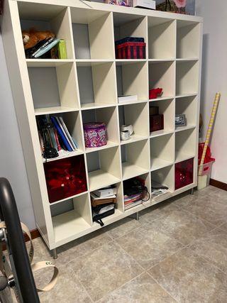 Mueble Ikea en perfecto estado