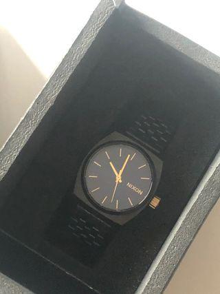 Reloj Nicon