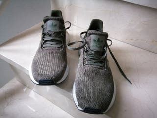 bambos Adidas