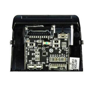 Modulo IR SAMSUNG UE55RU7105K