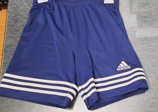 Pantalón Adidas Climalite