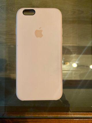Funda de iPhone 6