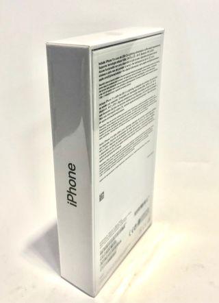 IPhone 11 64 gb new!!! garantía