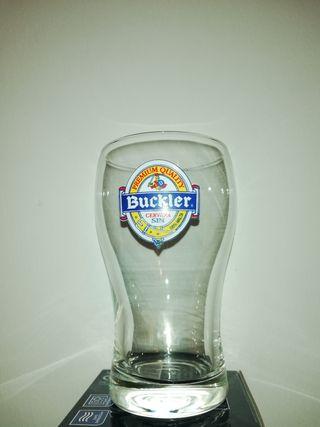 6 Vasos Buckler