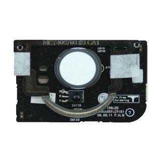 Sensor remoto LG 37LF2510