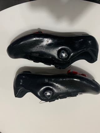 Zapatillas ciclismo carretera cósmic boa