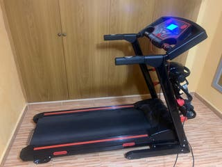 Cinta de correr FITFIU 2200W