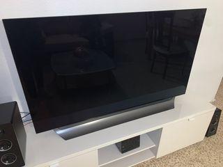"""TV LG OLED 55"""""""