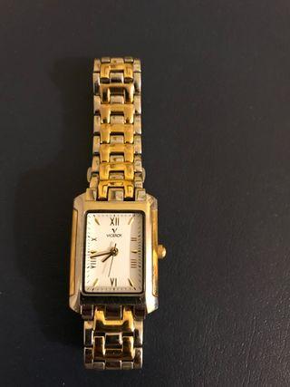 Reloj Viceroy de mujer