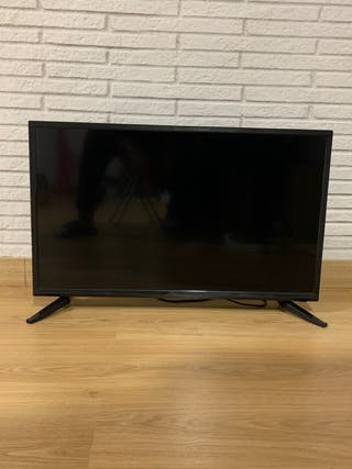 TV plasma led