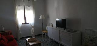 Alquiler de piso en Baeza