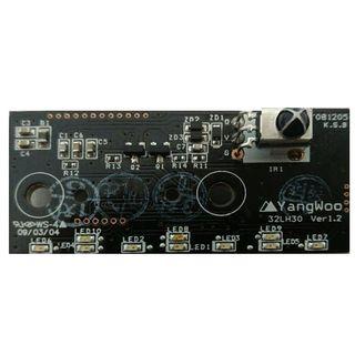 Modulo IR LG 32LH3000-ZA