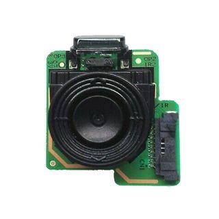Botonera Samsung UE32EH4003W