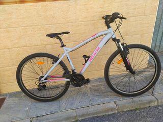 Bici MTB de 27,5 Pulgadas