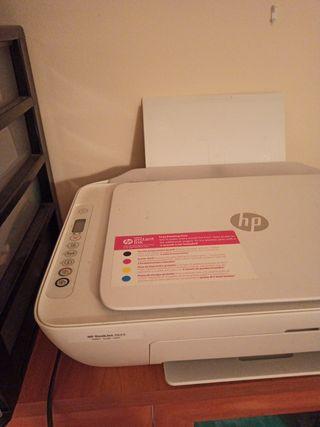 impresora HP DESKJET 2623