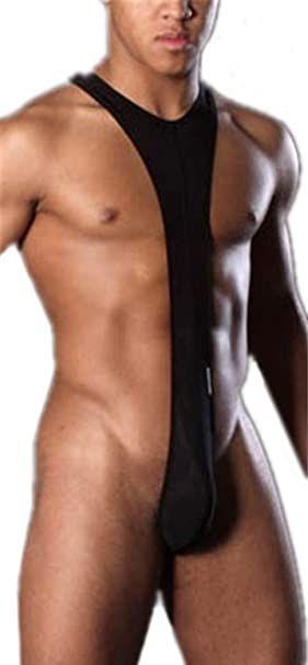 GUKOO Ropa Interior Hombre Sexy Calzoncillos