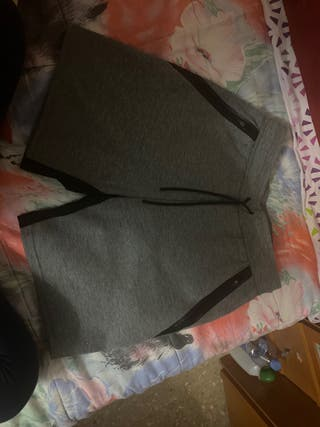 Pantalón corto H&M