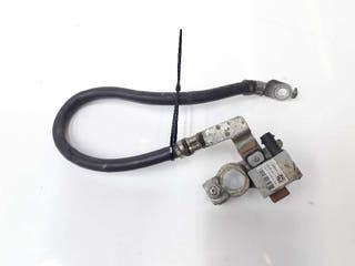 1244850 Cable bateria FORD FOCUS LIM. TREND Año