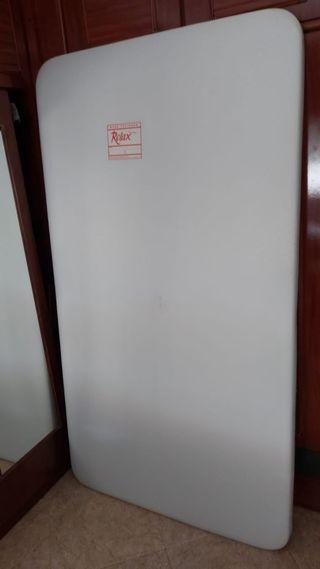 DOS TAPIFLEX NUEVOS 105 cm