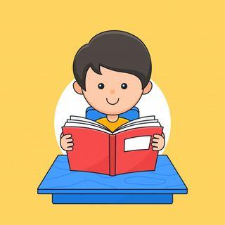 Clases particulares de primaria