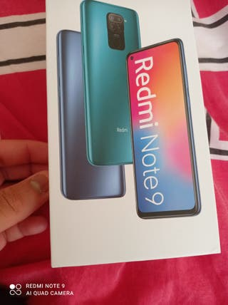 brand new android phone boxed